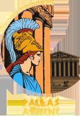 Pallas-athene-grieks-restaurant-almere